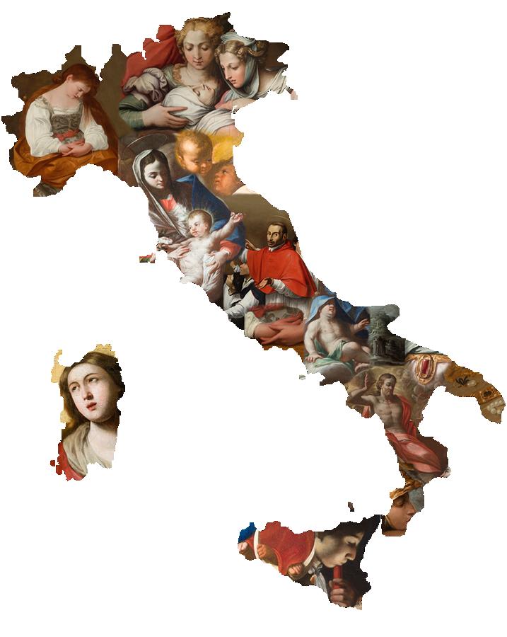 italia_arte