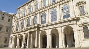 palazzo_barberini