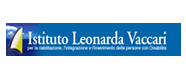 logo_leonarda
