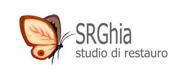 logo_srghia