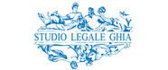 logo_studiolegaleghia