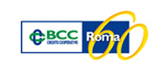 logo_bccroma
