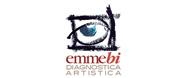 logo_emmebi1