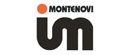 logo_montenovi