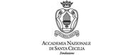 logo_santacecilia